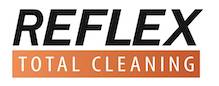 Reflex Total Cleaning