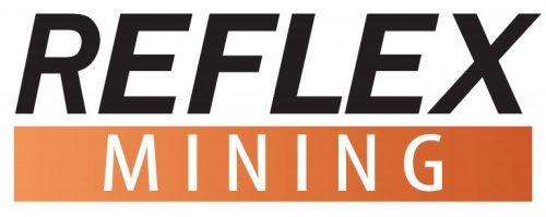 Reflex_Mining_JPG-large-768x307